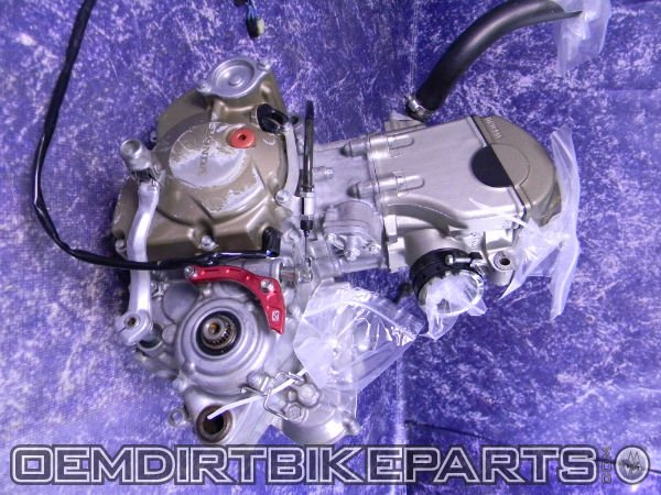 04 05 06 07 08 09 crf250r engine kit