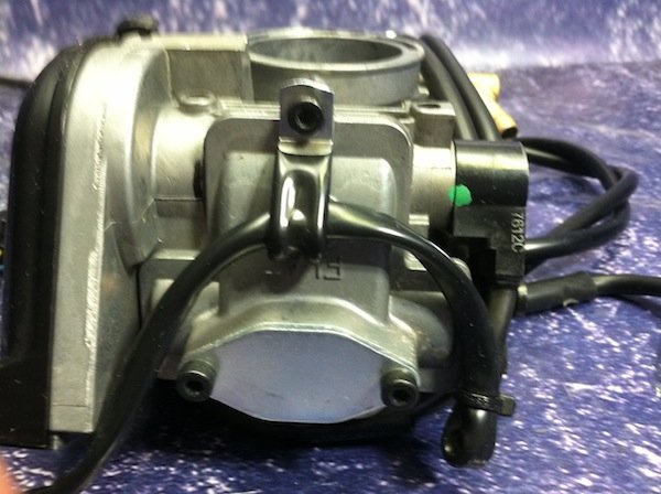 02 03 04 05 06 crf450r carburetor for sale