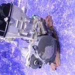 05 06 07 08 09 10 250 sxf Complete Engine kit Assembly