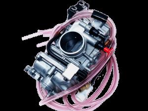 Carburetor-EFi-Kits-Keihin