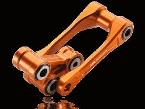 Linkage Rear Arm Bearings