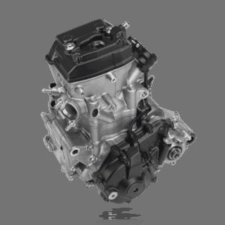 Engines Complete Motors
