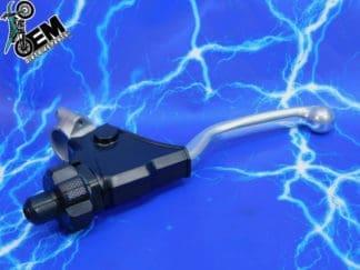 Yz250 KYB Inner Cartridge Free Piston Fork Clicker ADJ Cap