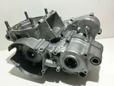 Cr250r Engine Case Set for sale new From honda