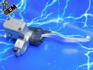 TC TX FE FC FX TE Front Brake Master Brembo Cylinder Lever Kit