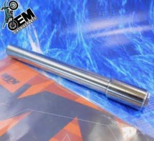 Husqvarna TE125 Front Axle Bolt Stock OEM Wheel 16 17 18 19 20