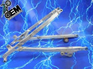 Yamaha Yz250f Sub Frame for 01 02 03 04 05 06 07 08 09 models.