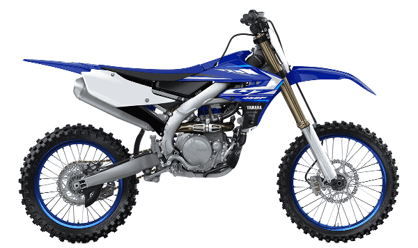 Yamaha YZ450F YZF450 2003 2004 2005 2006 Throttle Accelerator Cable 51-5TA-10