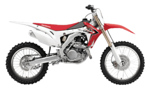 All Products in this category are 2020 CRF450R Parts Also CRF450 OEM Parts that are Guaranteed for Fitment.