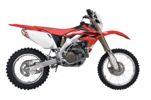 2018 CRF450RX Parts or Crf450x Dirt Bikes