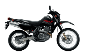 All Products in this category are 2019 DR650 Parts Also DR650 OEM Parts that are Guaranteed for Fitment.