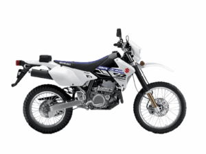 All Products in this category are 2020 DRZ400E Parts Also DRZ400E OEM Parts that are Guaranteed for Fitment.