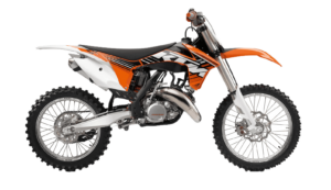 All Products in this category are 2019 KTM 125 Parts Also KTM 125 OEM Parts that are Guaranteed for Fitment.