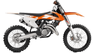 All Products in this category are 2019 KTM 150 Parts Also KTM 150 OEM Parts that are Guaranteed for Fitment.