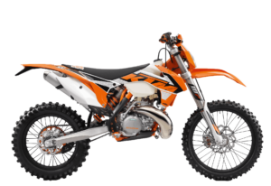 All Products in this category are 2020 KTM 300 Parts Also KTM 300 OEM Parts that are Guaranteed for Fitment.