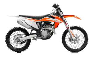 All Products in this category are 2020 KTM 350 Parts Also KTM 350 OEM Parts that are Guaranteed for Fitment.