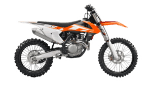 All Products in this category are 2020 KTM 450 Parts Also KTM 450 OEM Parts that are Guaranteed for Fitment.