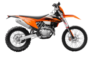 All Products in this category are 2020 KTM 500 Parts Also KTM 500 OEM Parts that are Guaranteed for Fitment.