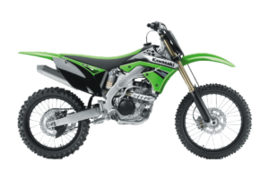 All Products in this category are 2006 KX250F Parts Also KX250F OEM Parts that are Guaranteed for Fitment.