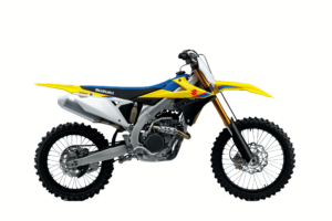 All Products in this category are 2020 RMZ250 Parts Also RMZ 250 OEM Parts that are Guaranteed for Fitment.