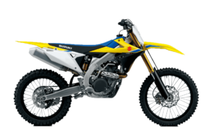 All Products in this category are 2020 RMZ450 Parts Also RMZ450 OEM Parts that are Guaranteed for Fitment.