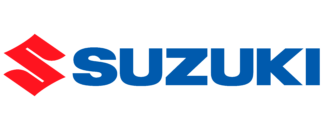 Suzuki Brake Master Front