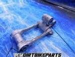 10 11 12 13 14 15 16 17 18 Crf250 Rear Linkage Kit- shock link Honda
