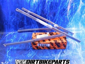 07 08 09 10 11 12 13 14 15 16 17 18 19 KTM 250 xcf sxf exc xc xcw sx Subframe Chassis OEM Body Complete.