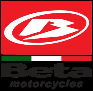 BETA OEM Dirtbike Parts