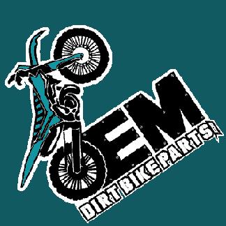 Dirt Bike Parts